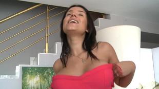 Série de fellations et baise en émeu au plaisir d'Angel Rivas