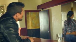 Partie de fellations chaudes avec Kendall Karson dans un motel